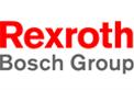 卓派电子合作单位:德国力士乐
