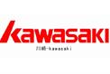卓派电子合作单位:日本川崎