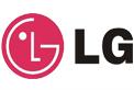 卓派电子合作单位:LG
