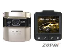 通用型行车记录仪:ZP-DX5
